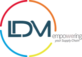 LDM Empowering your Supply Chain