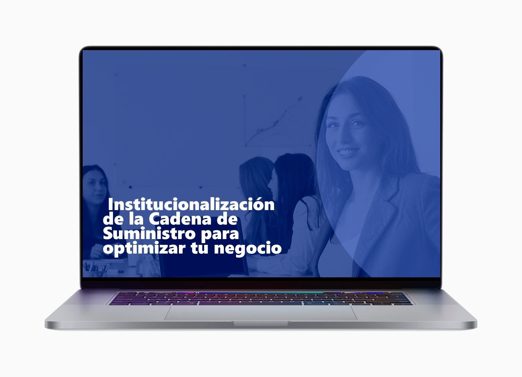 webinar-lap--Institucionalización-de-la-Cadena-de-Suministro-para-optimizar-tu-negocio