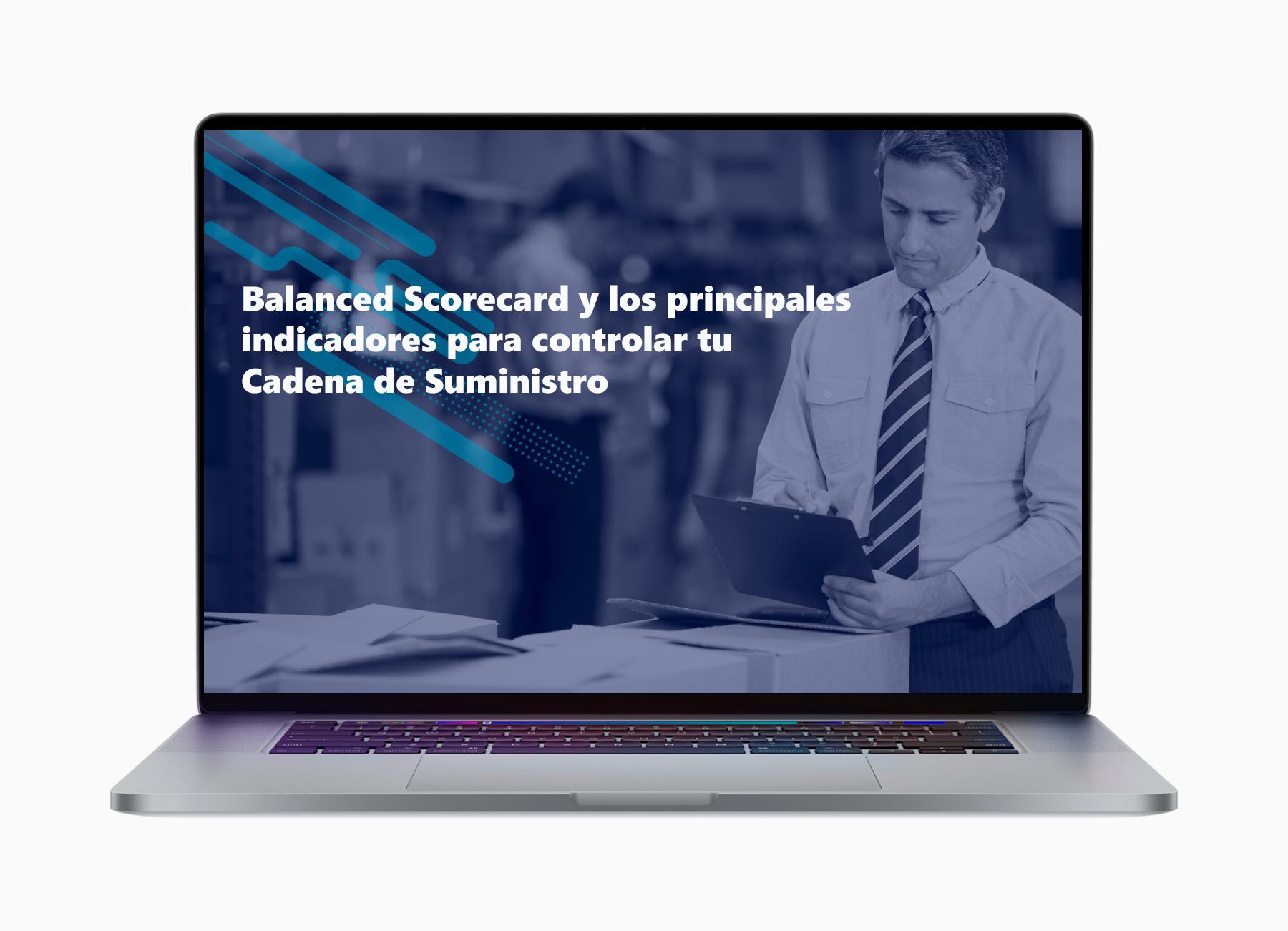 webinar-lap-Balanced