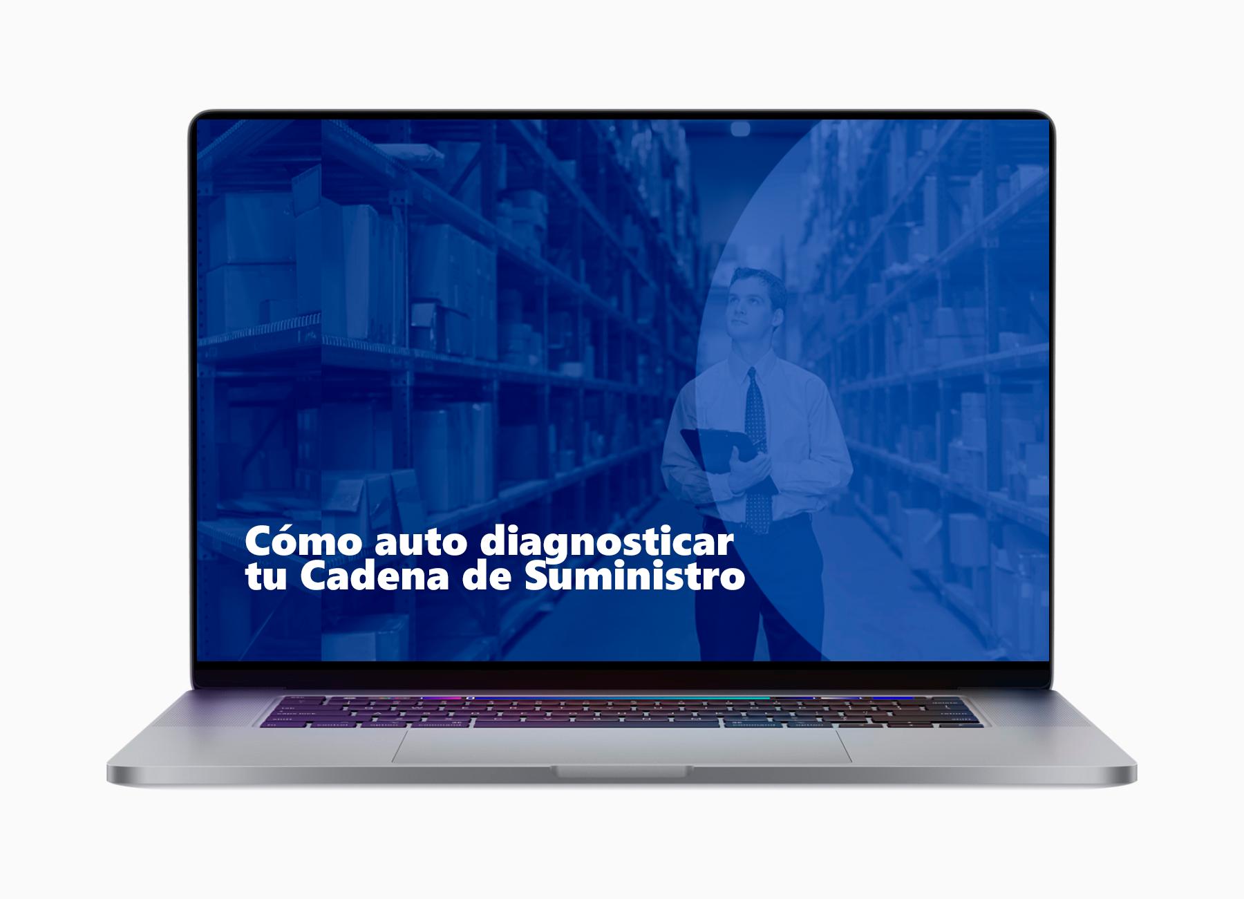 webinar-lap-Cómo-auto-diagnosticar-tu-Cadena-de-Suministro