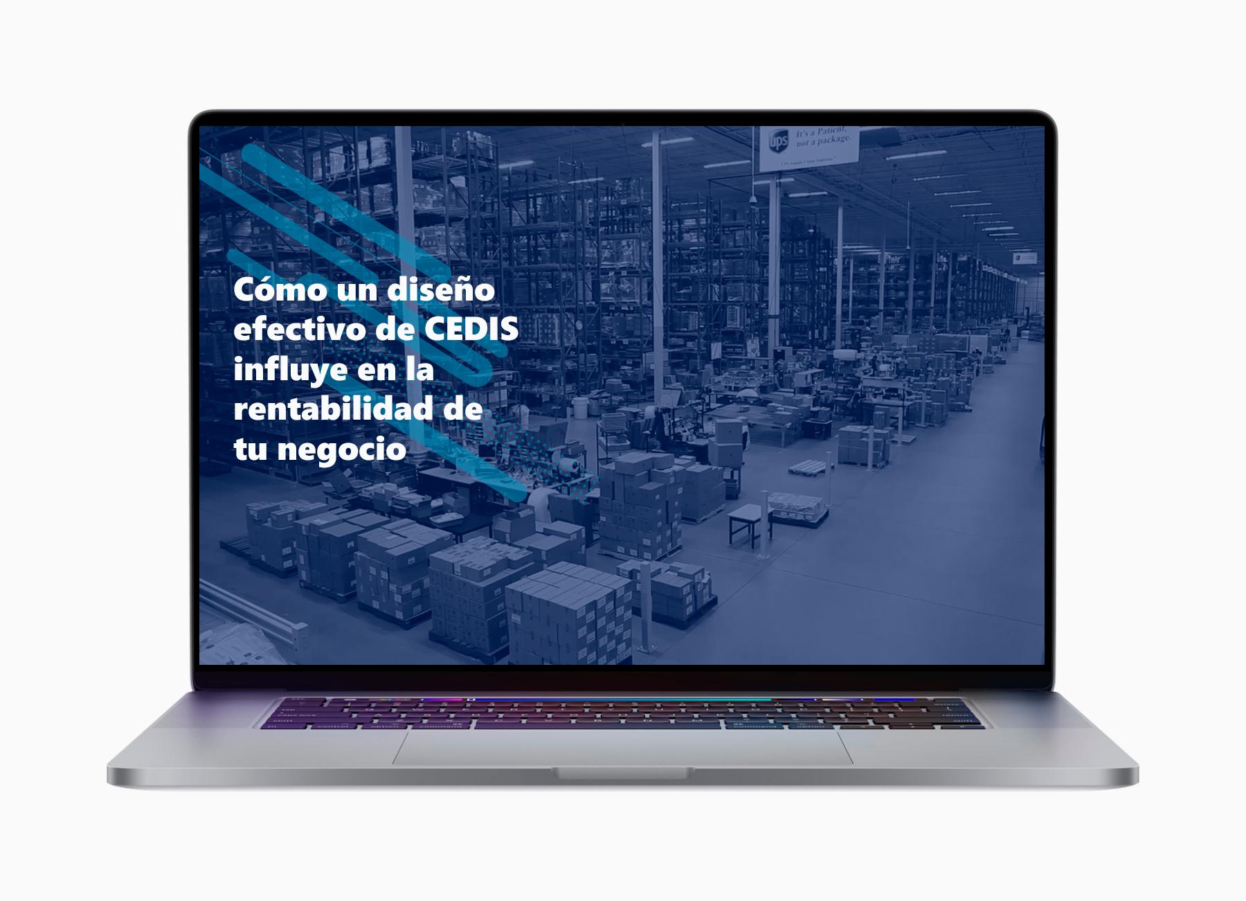 webinar-lap-Cómo-un-diseño-efectivo-de-CEDIS-influye-en-la-rentabilidad-de-tu-negocio