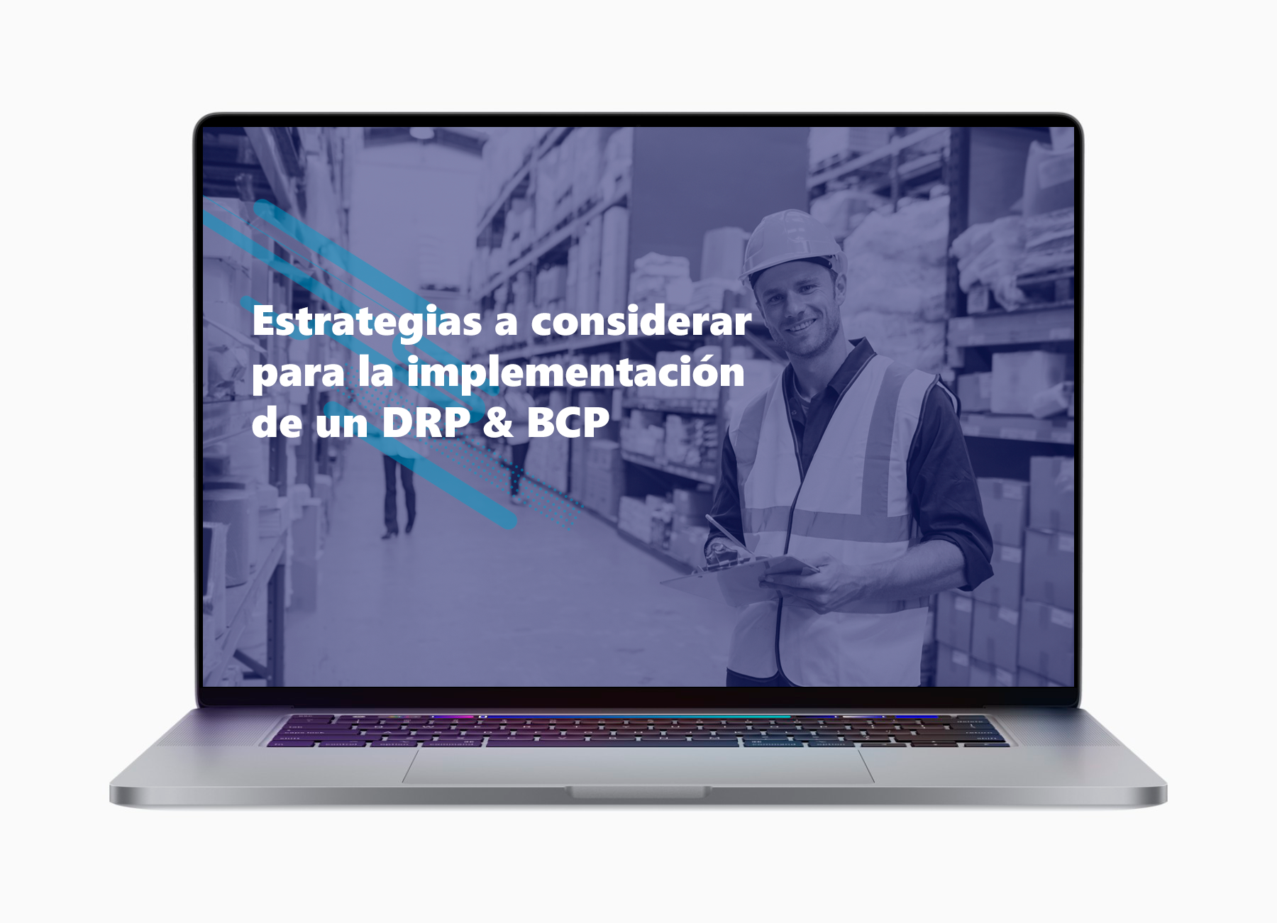 webinar-lap-DRP
