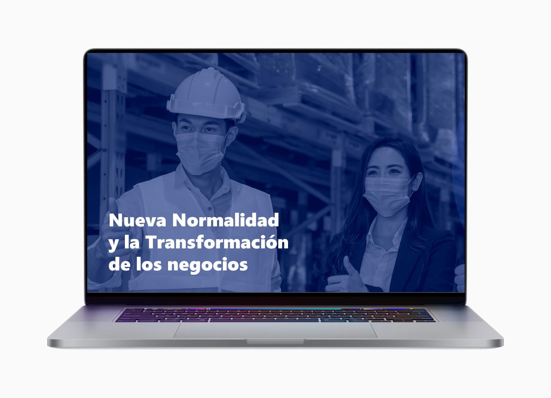 webinar-lap-Nueva-Normalidad-y-la-Transformación-de-los-negocios