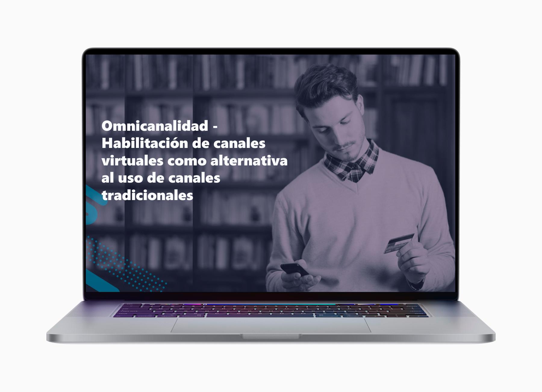 webinar-lap-Omni