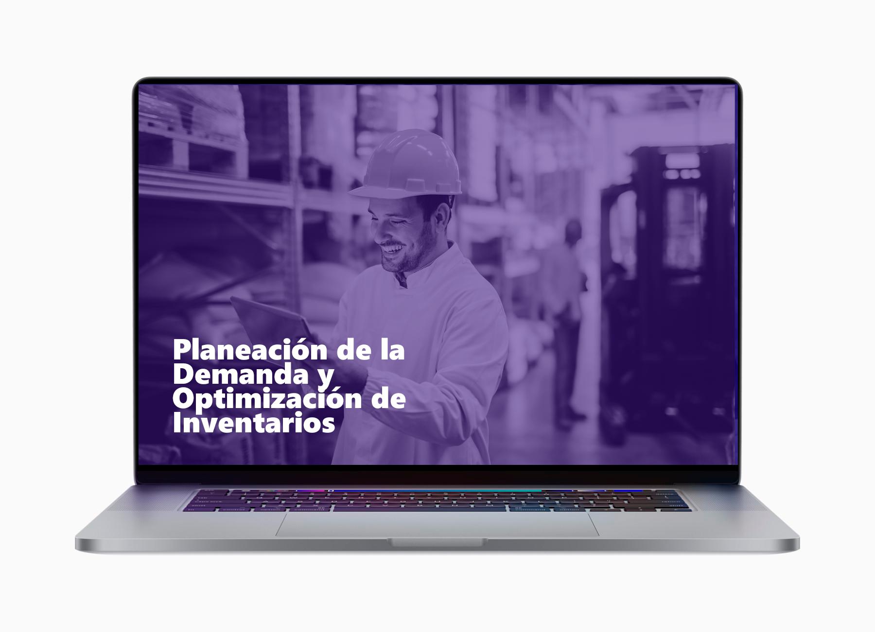 webinar-lap-Planeación-de-la-Demanda-y-Optimización-de-Inventarios