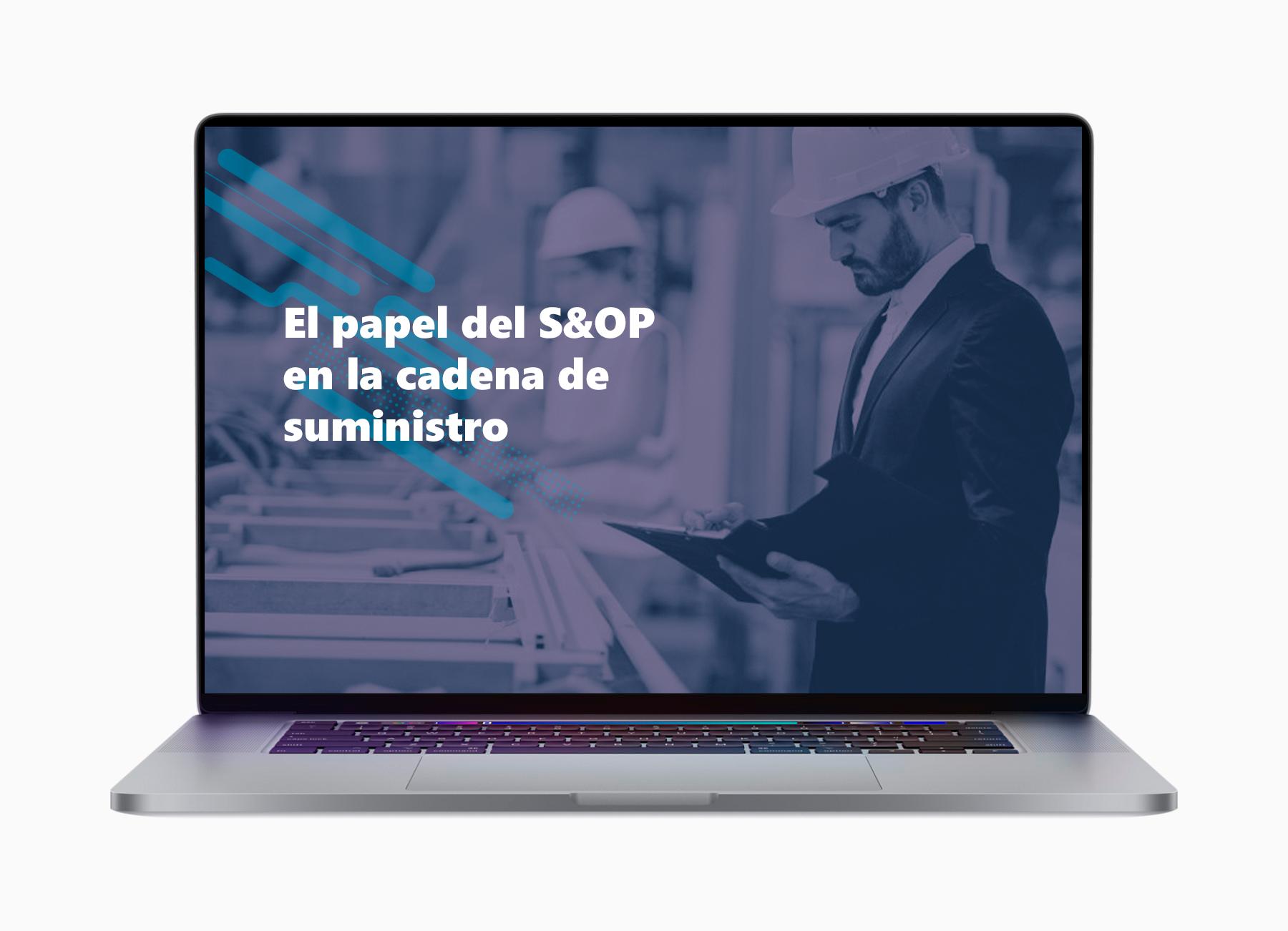 webinar-lap-SOP