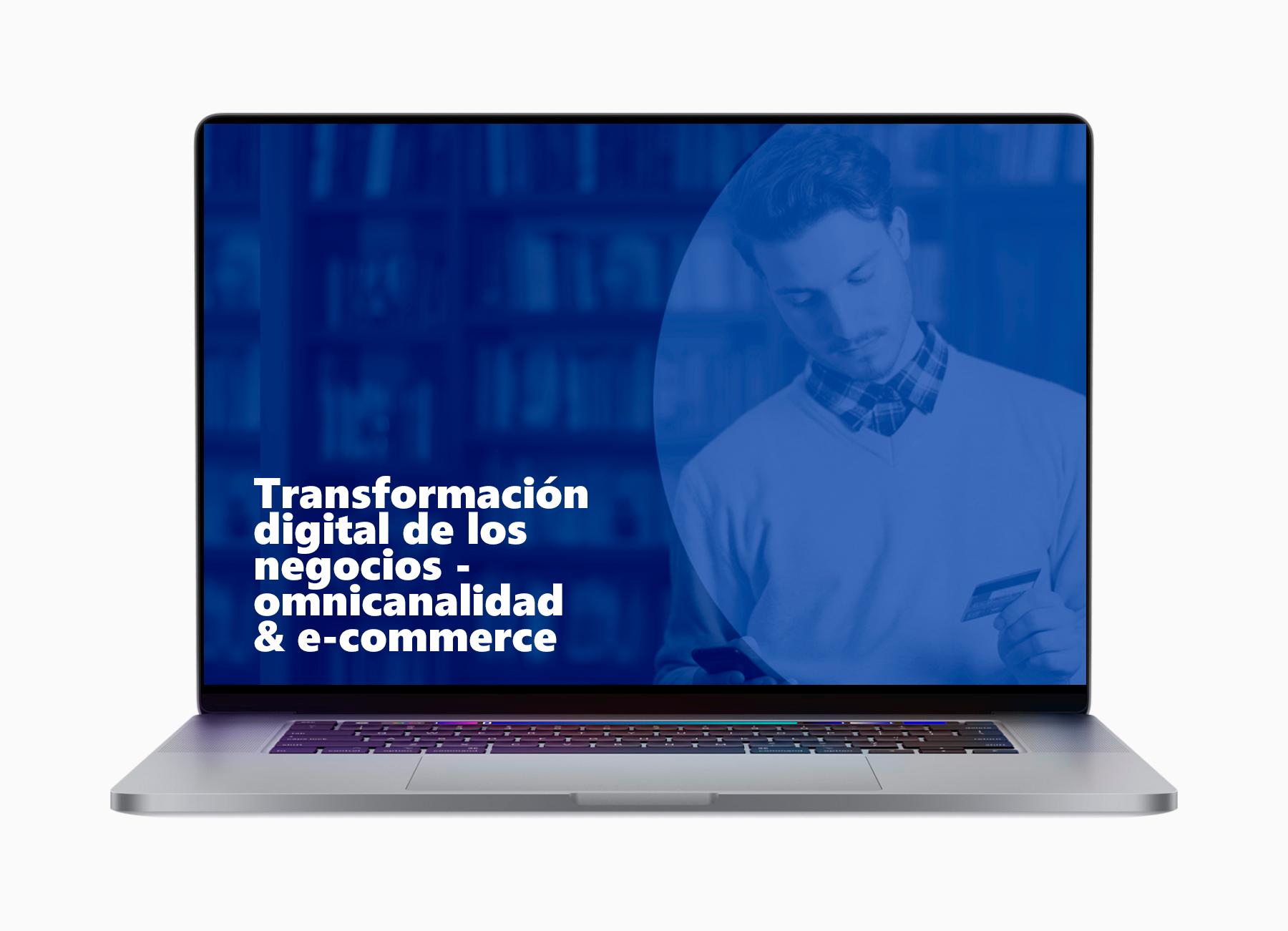 webinar-lap-Transformación-digital-de-los-negocios---omnicanalidad-&-e-commerce
