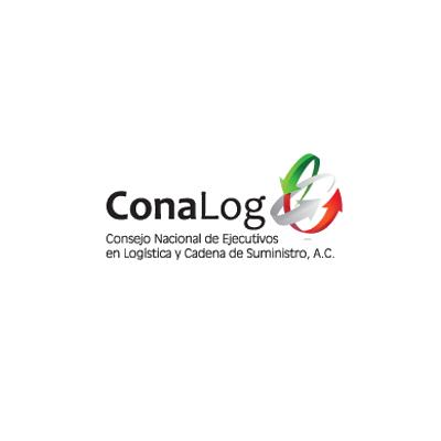 ConaLog_LDM_2