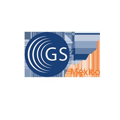 GS1 México_LDM