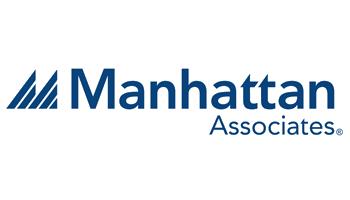Manhattan Associates_LDM Connect