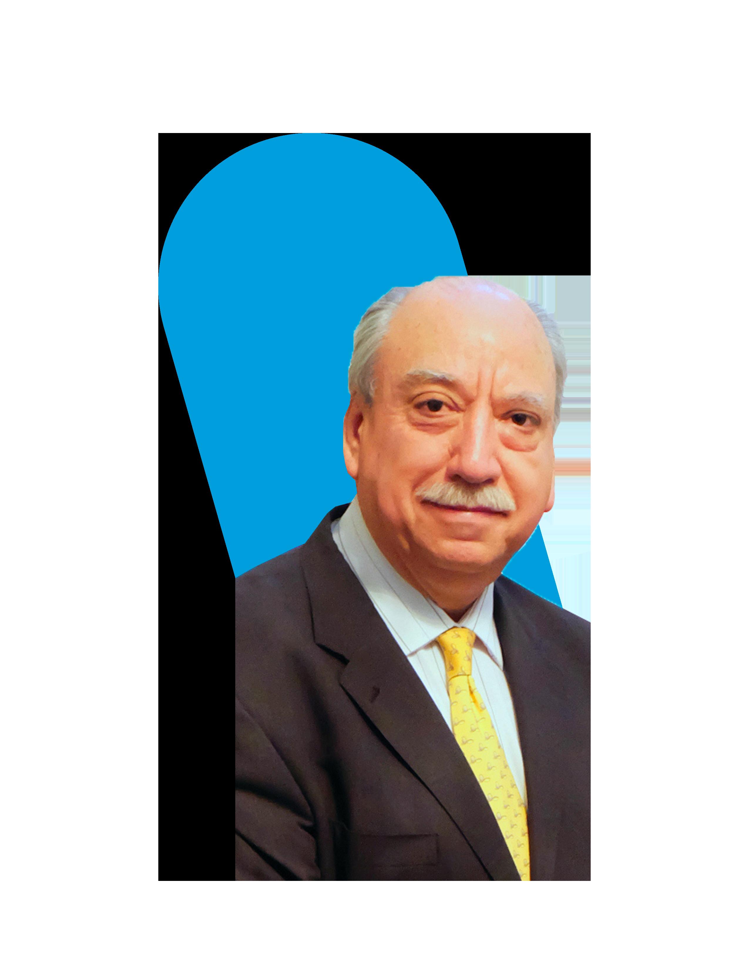 P--David-Martinez