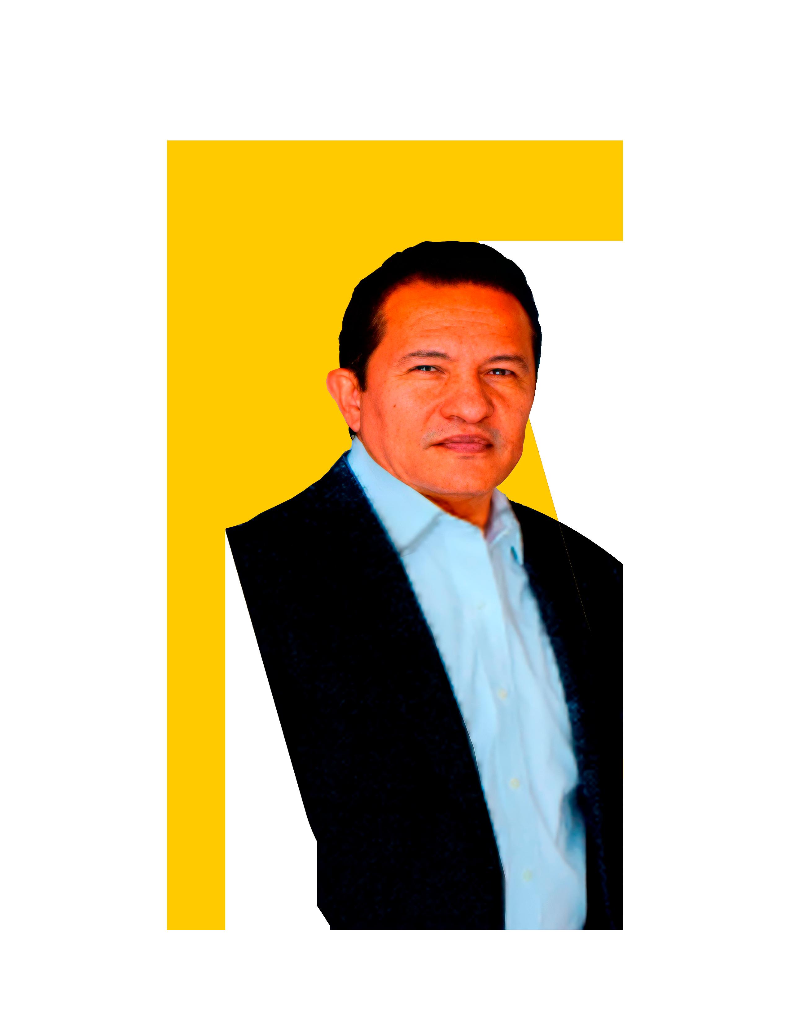 Ponentes-Jorge-Garcia