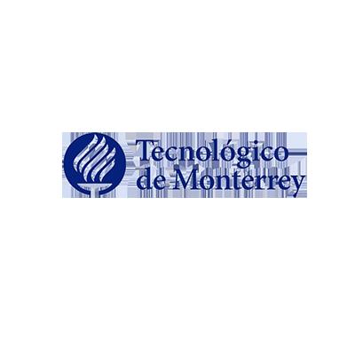 Tec de Monterrey_LDM-1